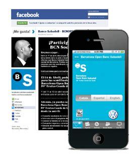 App   Blog Banco Sabadell   Página 3