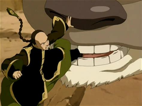Appa's relationships - Avatar Wiki, the Avatar: The Last ...