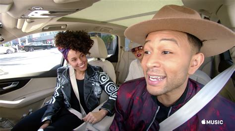 Apple Music — Carpool Karaoke: The Series — Trailer   YouTube