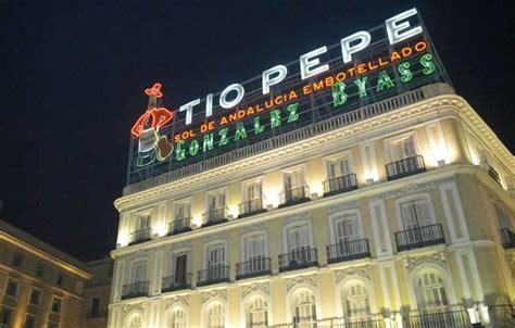 Apple Nueva tienda en Madrid y nuevo modelo Retail Store 2.0