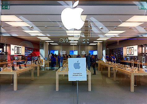 Apple, una historia poco original   Social Media Experience