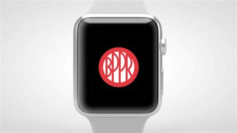 Apple Watch for mi Banco Mobile