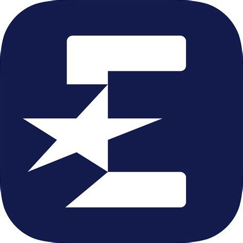 Application Eurosport pour smartphone Android: télécharger ...