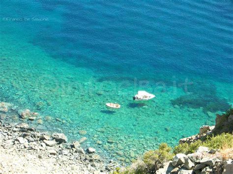 Approfondimenti e curiosità sull'Isola d'Elba