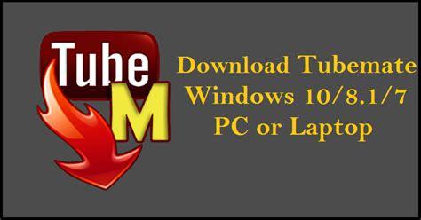 Apps For Pc Download Free Offline Bluestacks Installer ...