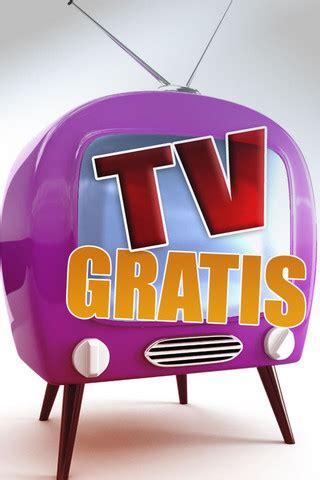 Apps gratis de libros y TV : Applicantes – Información ...