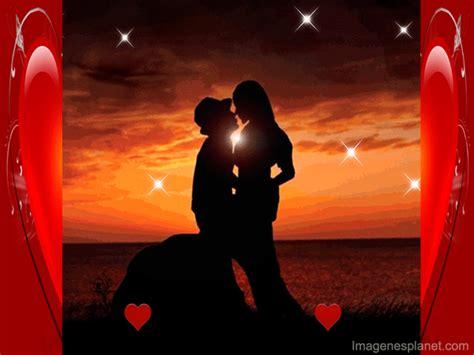 APRENDAMOS DEL AMOR 1: Imágenes de amor con movimiento ...