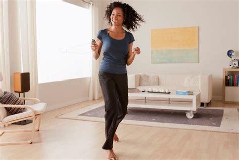Aprende a bailar y supera el zumba para principiantes ...