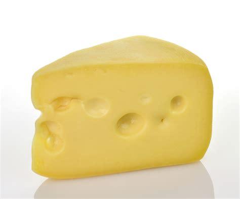 Aprendé a conservar los quesos   Maru Botana