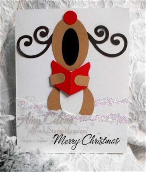 Aprende a crear originales felicitaciones de Navidad