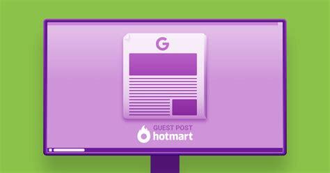 Aprende a hacer un boletín informativo para tu blog