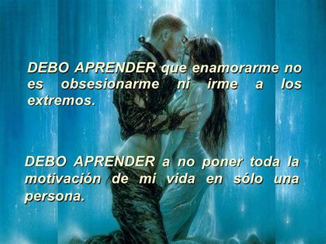 APRENDE AMAR DE VERDAD