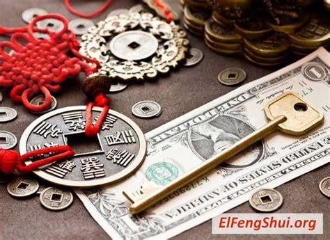 Aprende Como Utilizar El Feng Shui para El Dinero