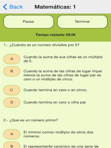 Aprende Cultura General por VIRGINIA ACEVEDO NUNEZ