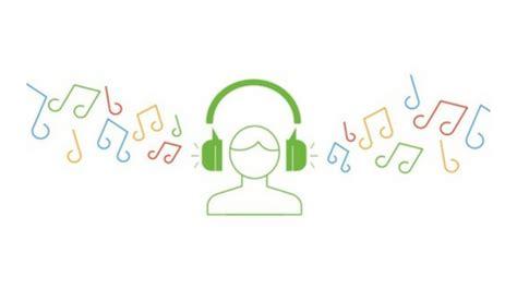 Aprende espanol online:cursos de nivel principiante y ...