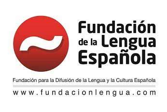 Aprende español   Portal de Cultura y Turismo de Valladolid
