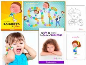 Aprender a tolerar la frustración en la infancia | Edukame