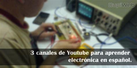 Aprender electronica online gratis.jpg   DupiWeb.com