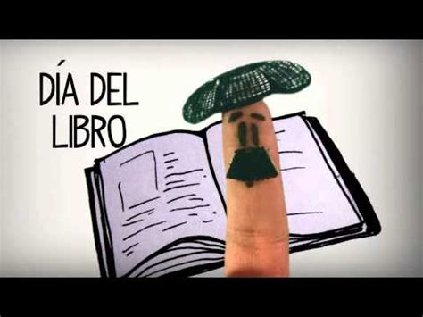 Aprender español, vídeos online gratis — How is celebrated ...