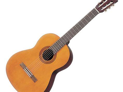 Aprender guitarra. clase 2(notas musicales) - Taringa!
