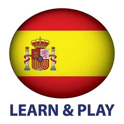 Aprender jugando. Español 1000 palabras gratuitas: Amazon ...