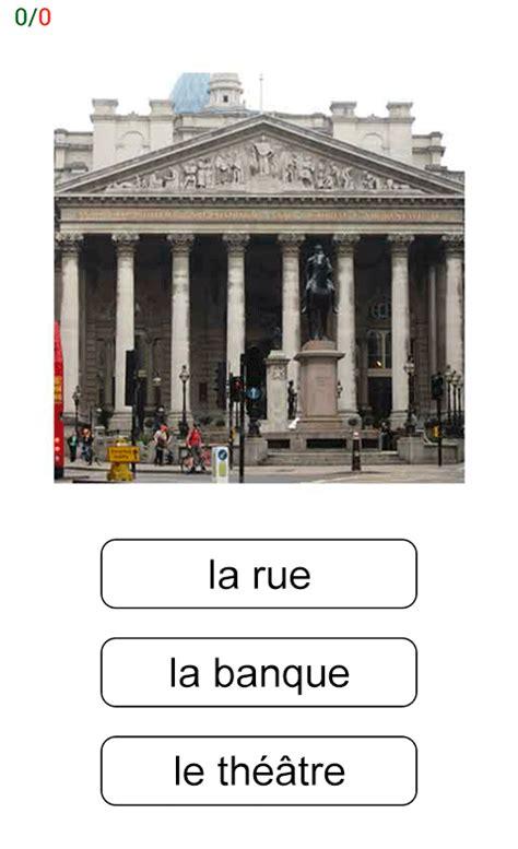 Aprender jugando. Francés 1000 palabras - Aplicaciones de ...