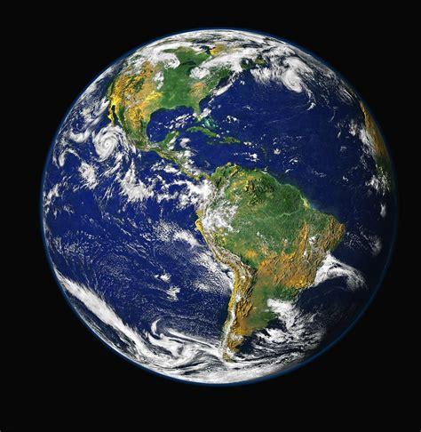Aprendiendo a vivir en un mundo global