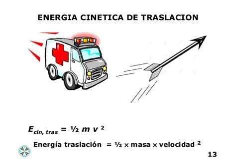Aprovechamiento de Energía e intercambios de calor y ...