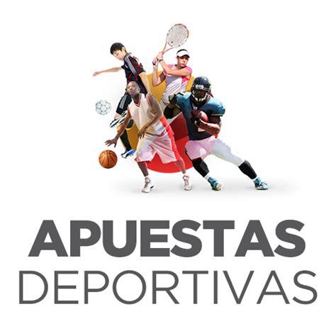 Apuestas Deportivas  @apuestas365  | Twitter