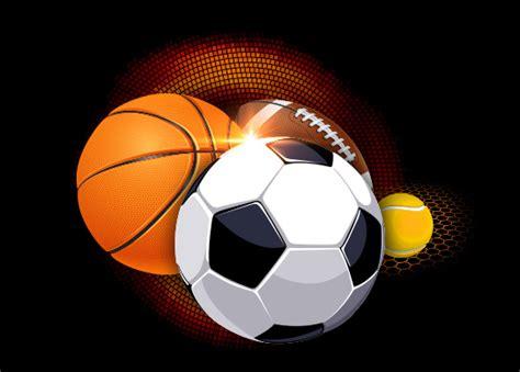 Apuestas deportivas online. Recibe 150€ en apuestas gratis ...