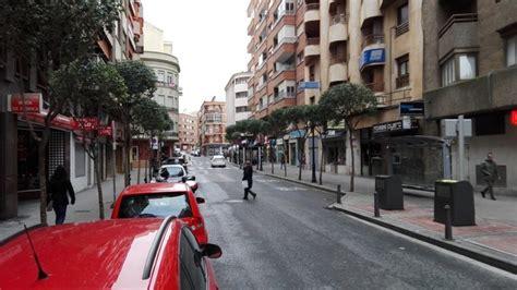 Apuñalamiento en calle San Agustín - La Tribuna de Albacete