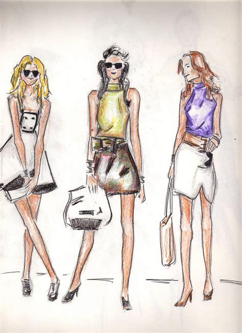 apunta alto: diseño y moda: mezcla de materia