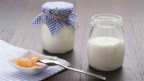 Apuntes básicos sobre el yogurt probiótico | Vida21 | Peru21