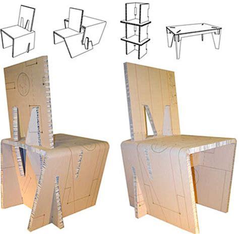 APUNTES   REVISTA DIGITAL DE ARQUITECTURA: Algunas sillas ...