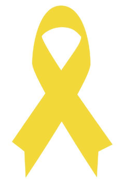 Aquest dissabte, amb l'ARA, el llaç groc gratis