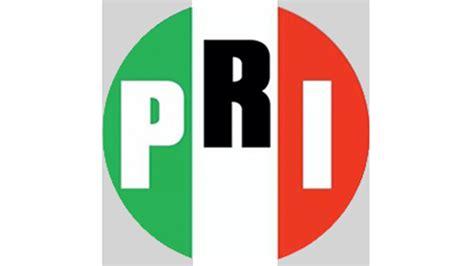 AQUÍ está la convocatoria del PRI para elegir a su ...