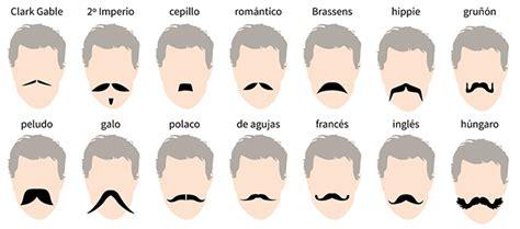 Aqui tienes cinco consejos para un bigote perfecto