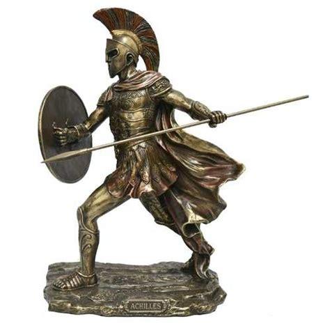 Aquiles Mitologia Grega – Deuses | Cultura   Cultura Mix