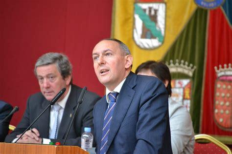 "Arabako Batzar Nagusiak: ""El Partido Popular quiere ..."