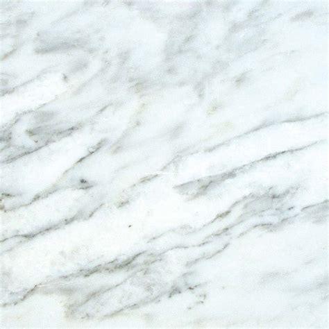 Arabescato Carrara Marble Installed Design Photos and ...