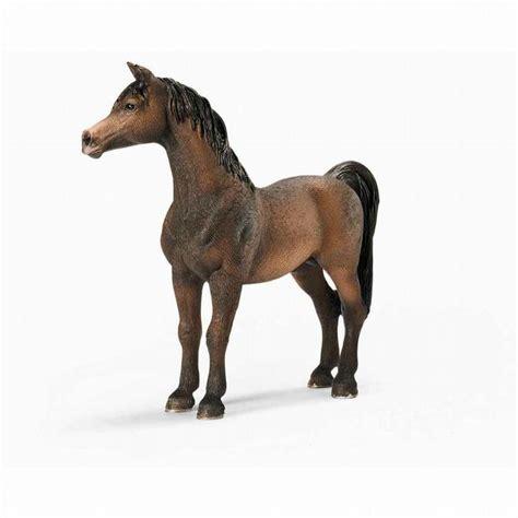 Arabian Stallion from Schleich Toy Store in Rockledge, FL ...