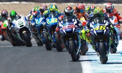 Aragon MotoGP   Barcelona & Beyond   Aim Holidays