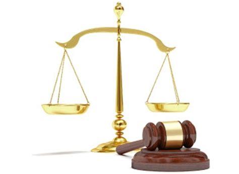 Arancel judicial a pagar por la justicia