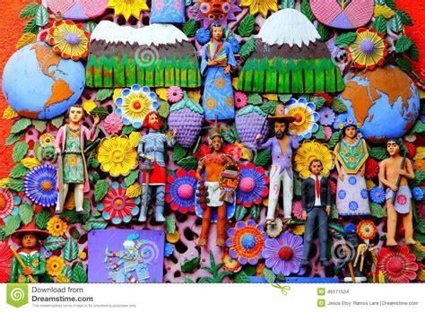 Arbol De La Vida I Editorial Stock Image - Image: 46171524