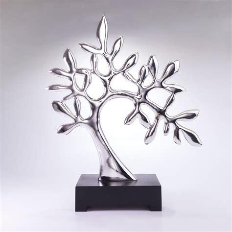 arbol de la vida resina   árbol de la vida   Tradis Nordam ...