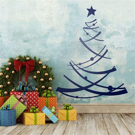arbol de navidad 2