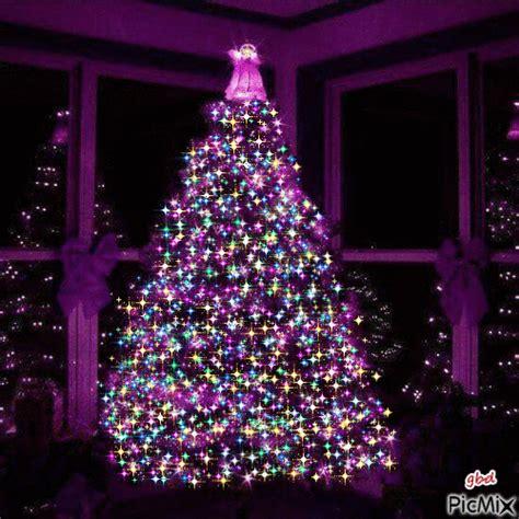 Arbol de navidad   Tumblr