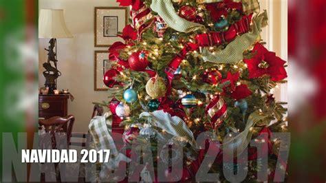 Arboles de Navidad 2018