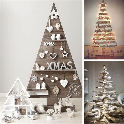Árboles de Navidad originales   unComo