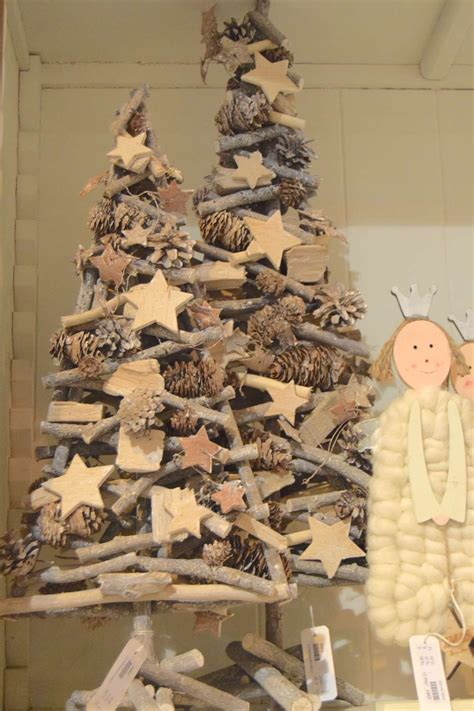 Arboles Navidad Originales. Elegant Vamos. Best Rboles De ...